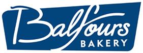 Balfours Bakery