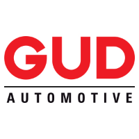 GUD Automotive
