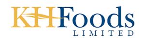 KH Foods Limited