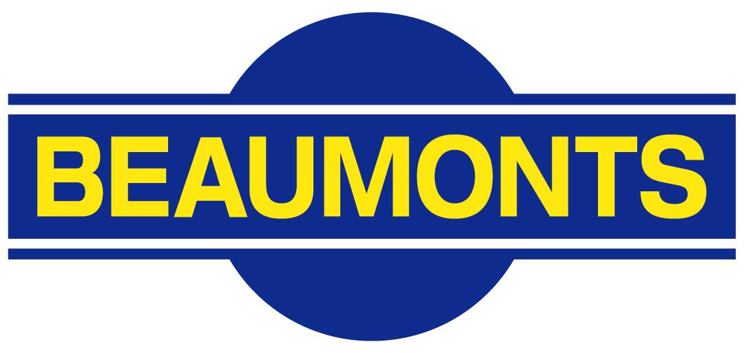 Beaumonts