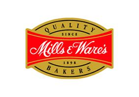 Mills & Wares