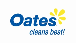E.D. Oates Pty Ltd