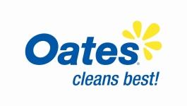 E.D. Oates Pty Ltd