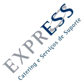 Express Support Services Angola